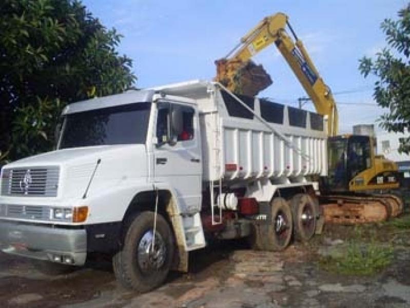 Empresa de Transporte de Equipamento em Sorocaba - Transporte de Máquinas