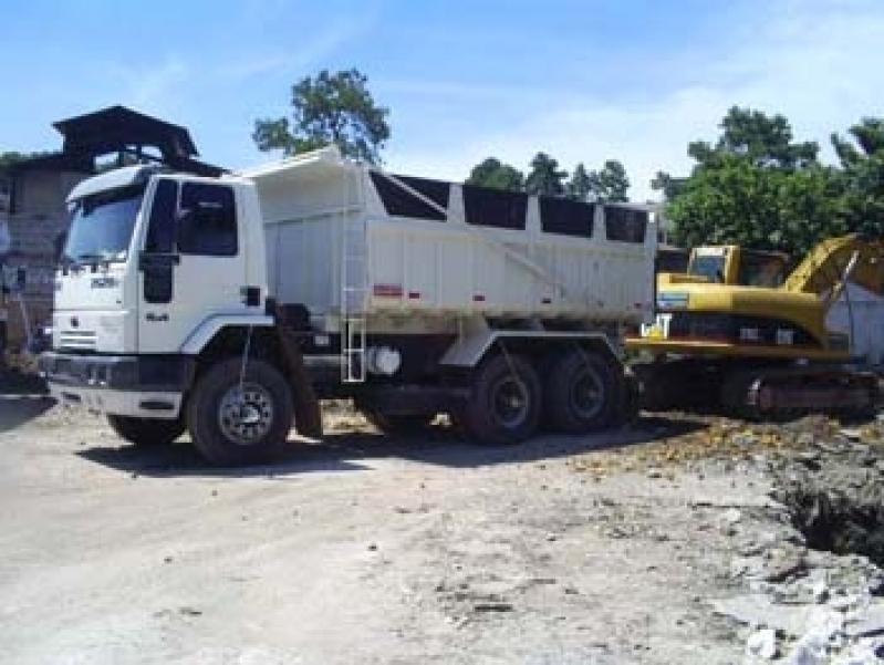 Onde Encontro Empresa de Transporte de Equipamento Indaiatuba - Empresa de Transporte de Maquinas