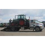 onde encontro transporte de equipamentos pesados em Iperó