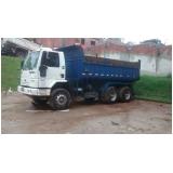 transporte de máquinas pesadas Boituva