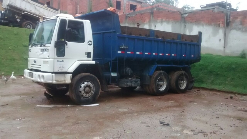 Transporte de Máquinas Pesadas Porto Feliz - Empresa de Transporte de Maquinas
